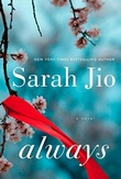 """""""Always"""" av Sarah Jio"""