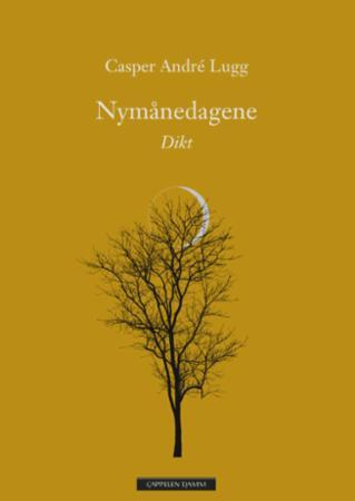 """""""Nymånedagene"""" av Casper André Lugg"""