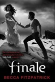 """Finale"" av Becca Fitzpatrick"