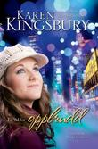 """En tid for oppbrudd"" av Karen Kingsbury"