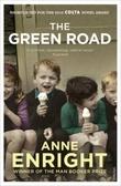 """""""The green road"""" av Anne Enright"""