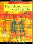 """""""Høvding og bonde - bronsealder og jernalder"""" av Øivind Berg"""