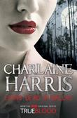"""Living dead in Dallas"" av Charlaine Harris"