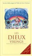"""""""Les dieux vikings"""" av Snorri Sturluson"""