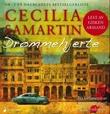 """""""Drømmehjerte"""" av Cecilia Samartin"""