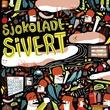 """Sjokolade-Sivert"" av Elna Teigen"