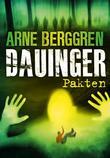 """""""Pakten"""" av Arne Berggren"""