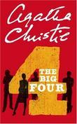 """""""The Big Four (Poirot)"""" av Agatha Christie"""