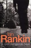 """Den hengende have"" av Ian Rankin"