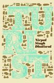 """""""Turist"""" av Nirpal Singh Dhaliwal"""