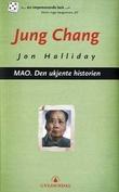 """Mao den ukjente historien"" av Jung Chang"