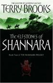 """""""The elfstones of Shannara"""" av Terry Brooks"""