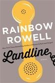 """Landline"" av Rainbow Rowell"