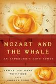 """Mozart and the Whale An Asperger's Love Story"" av Jerry Newport"