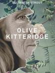 Omslagsbilde av Olive Kitteridge