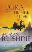 """Luka and the fire of life"" av Salman Rushdie"