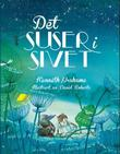 """Det suser i sivet"" av Kenneth Grahame"