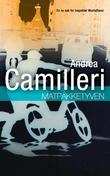 """""""Matpakketyven"""" av Andrea Camilleri"""
