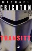 """""""Transitt"""" av Michael Crichton"""