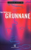 """""""Grunnane"""" av Jon Hellesnes"""