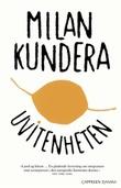 """""""Uvitenheten"""" av Milan Kundera"""