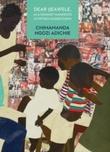 """""""Dear Ijeawele, or A feminist manifesto in fifteen suggestions"""" av Chimamanda Ngozi Adichie"""
