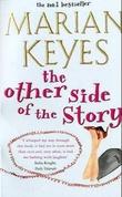 """The other side of the story"" av Marian Keyes"