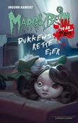"""""""Dukkens rette eier"""" av Ingunn Aamodt"""