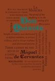 """Don Quixote"" av Miguel de Cervantes"