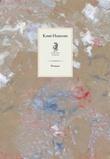 """""""På turné"""" av Knut Hamsun"""