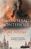 """""""Rød himmel"""" av Simon Sebag Montefiore"""