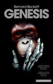 """""""Genesis"""" av Bernard Beckett"""