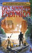 """""""Endymion (Hyperion)"""" av Dan Simmons"""