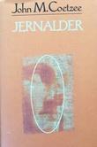 """""""Jernalder"""" av John M. Coetzee"""