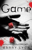 """Game"" av Barry Lyga"