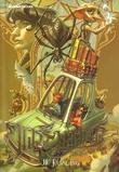 """""""Harry Potter og mysteriekammeret (Thai)"""" av J.K. Rowling"""