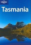"""Tasmania"" av Carolyn Bain"
