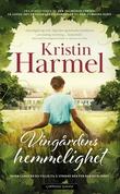 """""""Vingårdens hemmelighet"""" av Kristin Harmel"""
