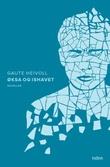 """""""Øksa og ishavet - noveller"""" av Gaute Heivoll"""