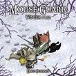 """Mouse Guard Volume 2 Winter 1152 (Mouse Guard Graphic Novels)"" av David Petersen"