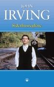 """""""Siderhusreglene - roman"""" av John Irving"""