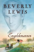 """""""Engelskmannen"""" av Beverly Lewis"""