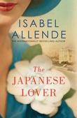 """""""The Japanese lover"""" av Isabel Allende"""