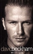 """David Beckham - mitt liv"" av David Beckham"