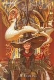 """""""Harry Potter og de vises stein (Thai)"""" av J.K. Rowling"""