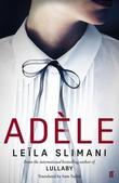"""""""Adele"""" av Leïla Slimani"""