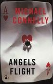 """""""Angels flight"""" av Michael Connelly"""