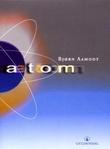 """""""Atom dikt"""" av Bjørn Aamodt"""