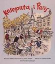 """Koseputa i Paris"" av Håkan Jaensson"
