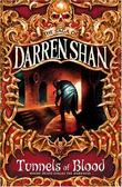 """Tunnels of Blood (The Saga of Darren Shan)"" av Darren Shan"